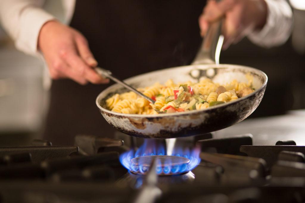 6 kuchárskych techník: tonajlepšie anajhoršie znich